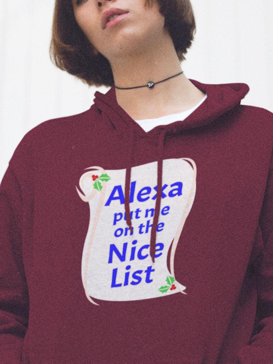 01201-alexa-nice-list