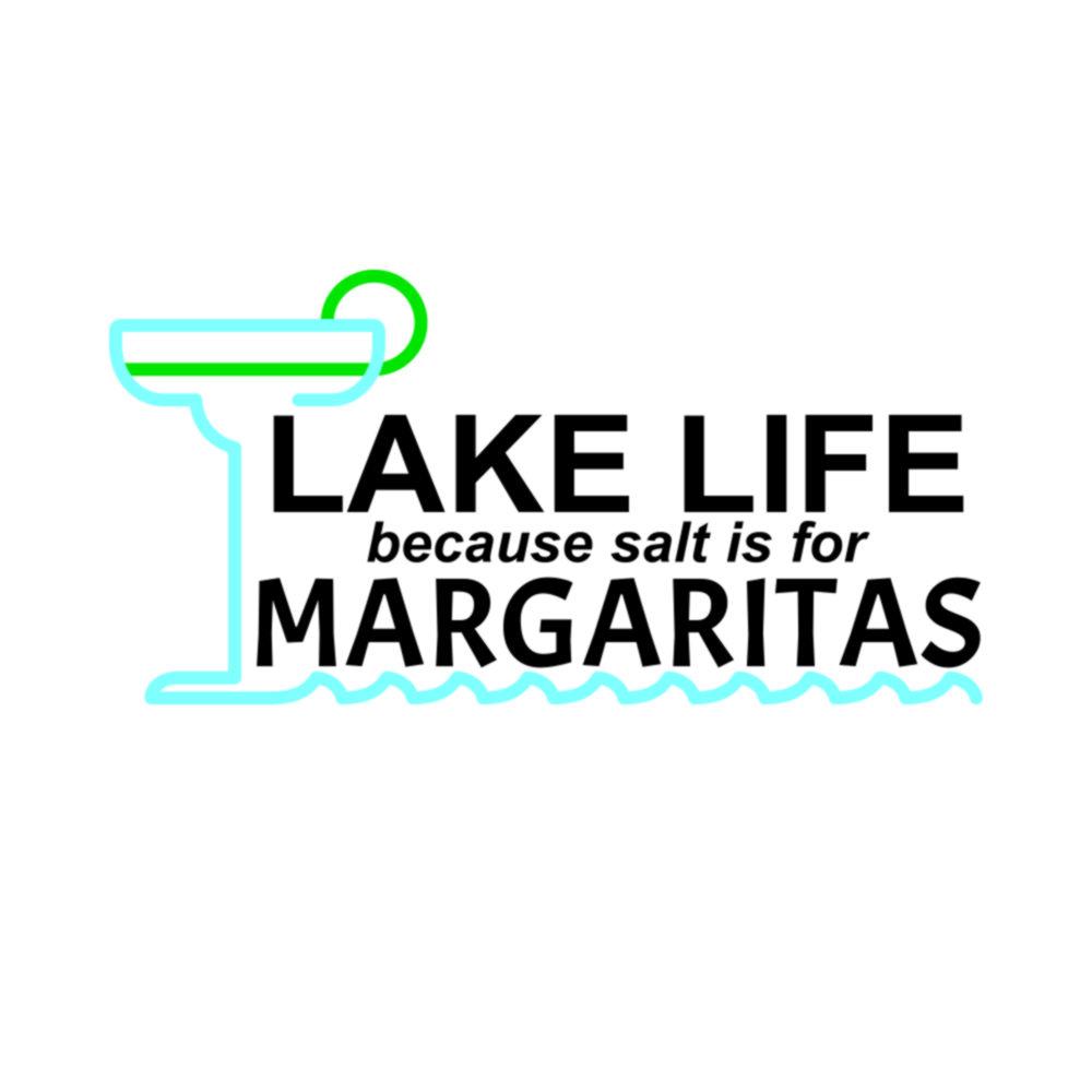 90016-lake-life-margaritas